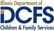 Online Child Abuse Neglect Reporting